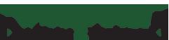 HGWireWorx Logo